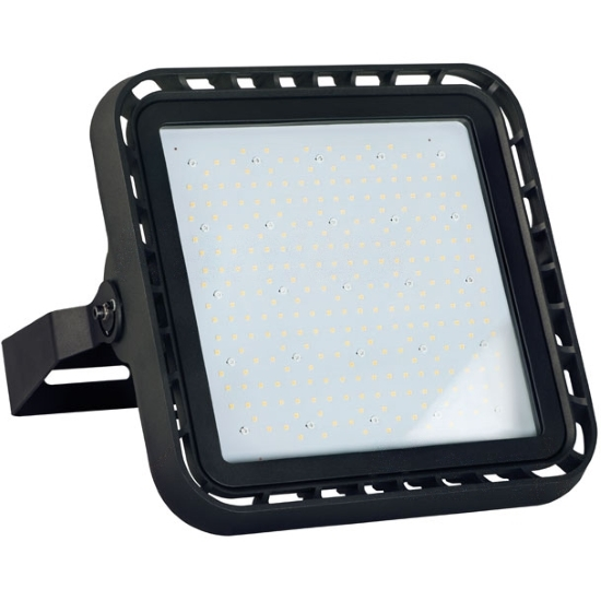 LED Fluter 140 Watt IP65