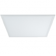 LED Flachpanel 620x620